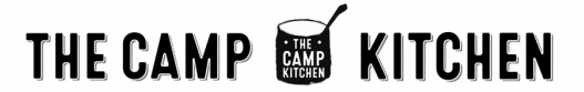 The Camp Kitchen :: Rural Take-Away Delivery :: Fine-Food To Your Door